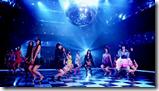 AKB48 Next Girls in Kondokoso Ecstasy (32)