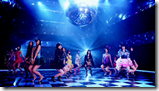 AKB48 Next Girls in Kondokoso Ecstasy (32)