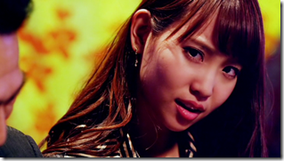 AKB48 Next Girls in Kondokoso Ecstasy (3)