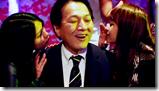 AKB48 Next Girls in Kondokoso Ecstasy (4)