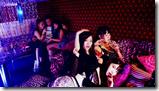 AKB48 Next Girls in Kondokoso Ecstasy (6)