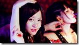 AKB48 Next Girls in Kondokoso Ecstasy (7)