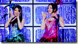 AKB48 Next Girls in Kondokoso Ecstasy (8)