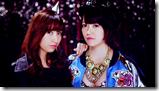 AKB48 Next Girls in Kondokoso Ecstasy (9)