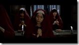 AKB48 Saigo no door (Itano Tomomi graduation song) (10)
