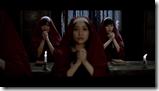AKB48 Saigo no door (Itano Tomomi graduation song) (11)