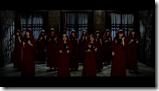 AKB48 Saigo no door (Itano Tomomi graduation song) (12)