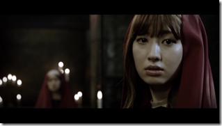 AKB48 Saigo no door (Itano Tomomi graduation song) (14)