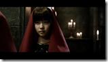AKB48 Saigo no door (Itano Tomomi graduation song) (15)