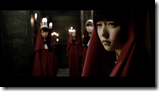 AKB48 Saigo no door (Itano Tomomi graduation song) (16)