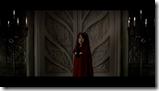 AKB48 Saigo no door (Itano Tomomi graduation song) (17)