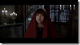 AKB48 Saigo no door (Itano Tomomi graduation song) (19)