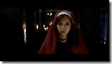 AKB48 Saigo no door (Itano Tomomi graduation song) (1)