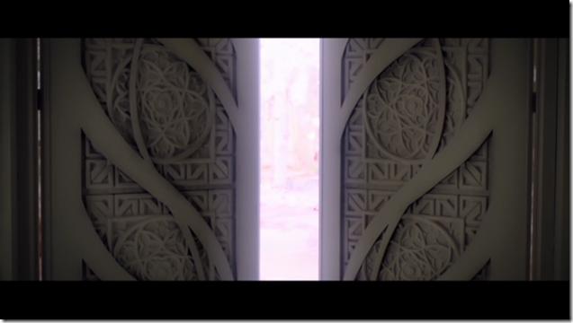 AKB48 Saigo no door (Itano Tomomi graduation song) (21)