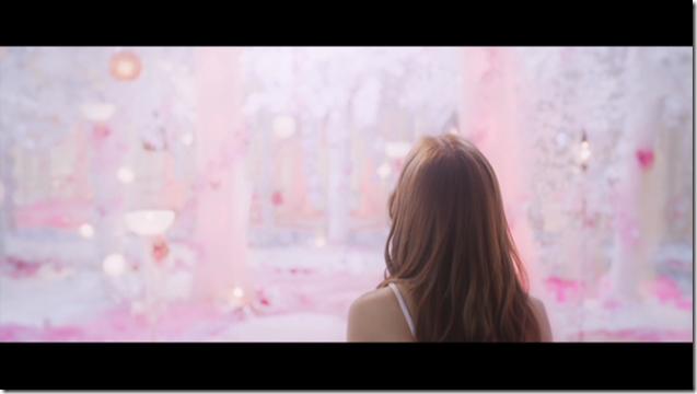 AKB48 Saigo no door (Itano Tomomi graduation song) (22)