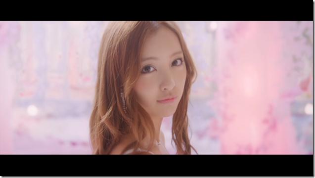 AKB48 Saigo no door (Itano Tomomi graduation song) (23)