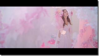 AKB48 Saigo no door (Itano Tomomi graduation song) (24)
