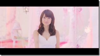 AKB48 Saigo no door (Itano Tomomi graduation song) (25)