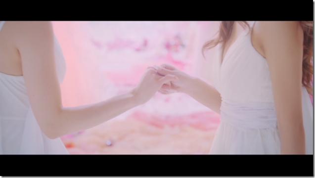 AKB48 Saigo no door (Itano Tomomi graduation song) (26)