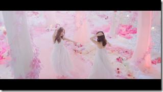 AKB48 Saigo no door (Itano Tomomi graduation song) (28)