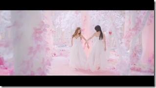 AKB48 Saigo no door (Itano Tomomi graduation song) (29)