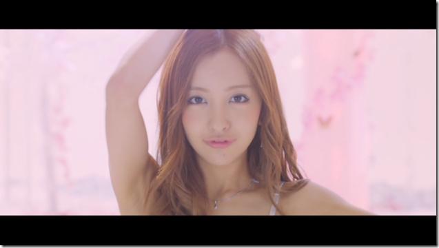 AKB48 Saigo no door (Itano Tomomi graduation song) (30)