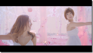 AKB48 Saigo no door (Itano Tomomi graduation song) (31)