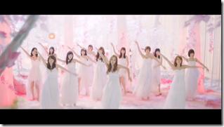 AKB48 Saigo no door (Itano Tomomi graduation song) (32)