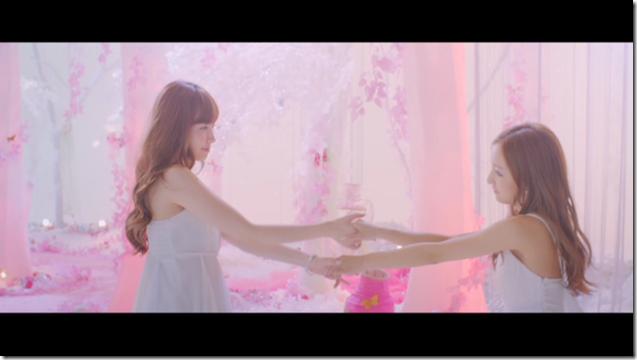 AKB48 Saigo no door (Itano Tomomi graduation song) (34)