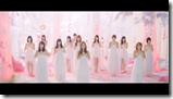 AKB48 Saigo no door (Itano Tomomi graduation song) (36)