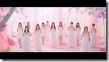 AKB48 Saigo no door (Itano Tomomi graduation song) (37)