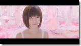 AKB48 Saigo no door (Itano Tomomi graduation song) (38)