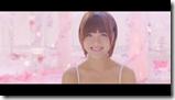 AKB48 Saigo no door (Itano Tomomi graduation song) (39)