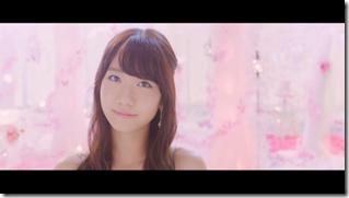 AKB48 Saigo no door (Itano Tomomi graduation song) (40)