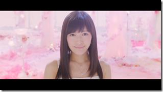 AKB48 Saigo no door (Itano Tomomi graduation song) (41)
