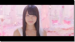 AKB48 Saigo no door (Itano Tomomi graduation song) (42)