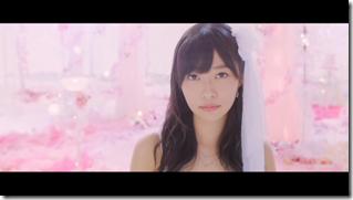 AKB48 Saigo no door (Itano Tomomi graduation song) (43)