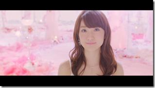 AKB48 Saigo no door (Itano Tomomi graduation song) (44)