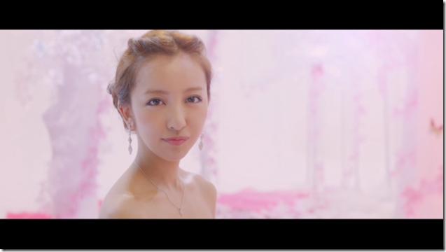 AKB48 Saigo no door (Itano Tomomi graduation song) (45)