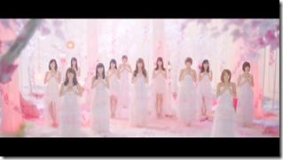 AKB48 Saigo no door (Itano Tomomi graduation song) (46)