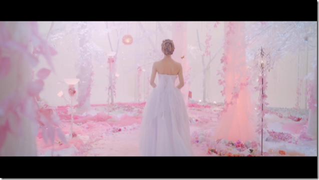 AKB48 Saigo no door (Itano Tomomi graduation song) (47)