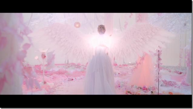AKB48 Saigo no door (Itano Tomomi graduation song) (48)