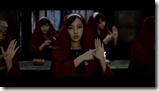 AKB48 Saigo no door (Itano Tomomi graduation song) (4)