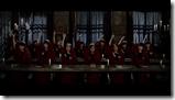 AKB48 Saigo no door (Itano Tomomi graduation song) (5)