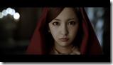 AKB48 Saigo no door (Itano Tomomi graduation song) (8)