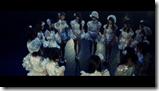 AKB48 Undergirls in Ai no imi wo kangaete mita (10)