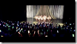AKB48 Undergirls in Ai no imi wo kangaete mita (12)