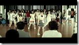 AKB48 Undergirls in Ai no imi wo kangaete mita (13)