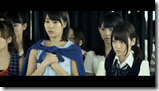 AKB48 Undergirls in Ai no imi wo kangaete mita (14)