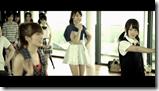 AKB48 Undergirls in Ai no imi wo kangaete mita (15)